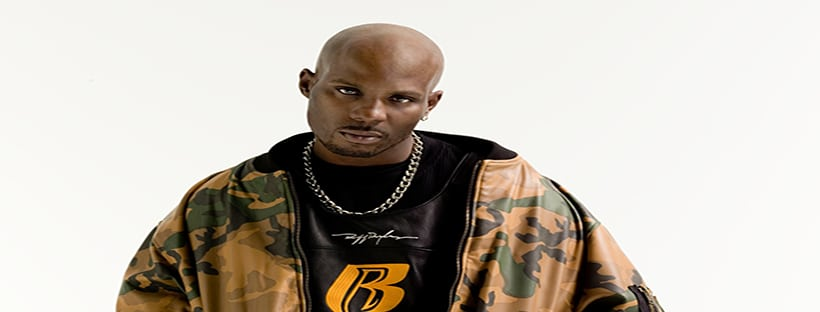 DMX Suffers an Overdose and is in Critical Condition