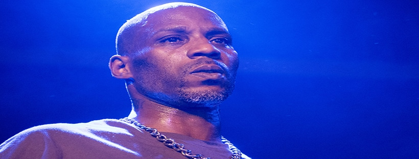 What are the Facts About the Death of Rapper, DMX?